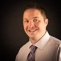 Jesse Lips Real Estate Agent at Home Real Estate Colorado, Llc