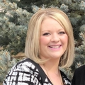 Lindsay Lichty Real Estate Agent at eXp Realty