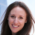 Sarah Levy Real Estate Agent at Porchlight Real Estate Group