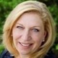 Christina Krause Real Estate Agent at Destination 5280, Llc