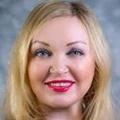 Natalya Kovalova Real Estate Agent at Key R.e. Group, Llc