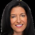 Leslie Koprowski Real Estate Agent at WK Real Estate