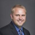 Trevor Kohlhepp Real Estate Agent at Keller Williams Avenues Realty, LLC