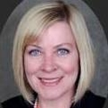 Stephanie Knight Real Estate Agent at Weichert, Realtors