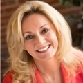 Anne Kloenne Real Estate Agent at Coldwell Banker Residential 24