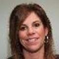Allie Klass-daharb Real Estate Agent at HomeSmart Cherry Creek