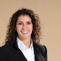 Rachel Klein Real Estate Agent at HomeSmart