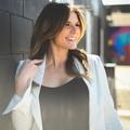 Madison Kissel Real Estate Agent at Compass - Denver