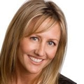 Angela Kibbee Real Estate Agent at American Home Agents