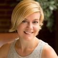 Lindsey Kellim Real Estate Agent at Keller Williams Realty Success