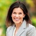 Krystyn Jones Real Estate Agent at Turner Associates LLC