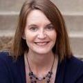 Karen Johnson Real Estate Agent at DC Real Estate Services