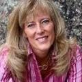 Melanie Johnson Real Estate Agent at Keller Williams Foothills Real
