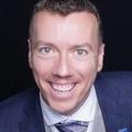 Edward Jobes Real Estate Agent at Keller Williams Preferred Rlty