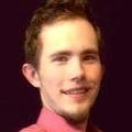 Jesse Jenks-kline Real Estate Agent at CENTURY 21 SPX Realty Professionals