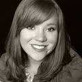 Jennifer James Real Estate Agent at SNRG Homes @ Keller Williams Preferred Realty