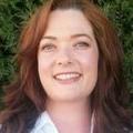Julie Janssen Real Estate Agent at Keller Williams Dtc