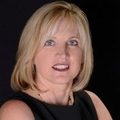 Debbie Jacobs Real Estate Agent at Coldwell Banker Residential 24