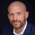 Kevin Jacobe Real Estate Agent at RE/MAX STRUCTURE