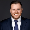 Scott McManaway Real Estate Agent at Compass