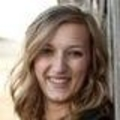 Sadina Mciver Real Estate Agent at Signature Realty, Inc
