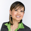Dimi Huynh Real Estate Agent at HomeSmart Cherry Creek Properties