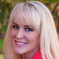 Lisa Huntington-kinn Real Estate Agent at Cherry Creek Properties