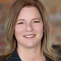 Lisa Hultgren Real Estate Agent at Coldwell Banker Residential 24