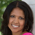 Nilmini Hecox Real Estate Agent at Porchlight Real Estate Group