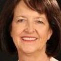 Nancy Harwood Real Estate Agent at 8z Real Estate
