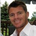 Keith Hartigan Real Estate Agent at Ajax Aspen Properties
