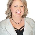Jennifer Hart Real Estate Agent at Keller Williams 1st Realty
