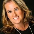 Kimberly Harp Real Estate Agent at HomeSmart Cherry Creek