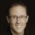 Matthew Harper Real Estate Agent at Keller Williams Advantage Rlty