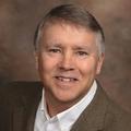 Rick Hardman Real Estate Agent at Highgarden Real Estate Denver