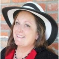 Gwendolyn Hamilton Real Estate Agent at CENTURY 21 SPX Realty Professionals