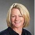 Denise Hammond Real Estate Agent at Brokers Guild Cherry Creek Ltd