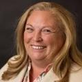 Elizabeth Hafler Real Estate Agent at Your Castle Services