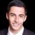 Daniel Gurzhiev Real Estate Agent at Keller Williams Dtc
