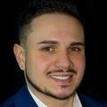 Stephen Gurule Real Estate Agent at Brokers Guild Classic