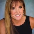 Anne Barrington Real Estate Agent at The Barrington Group