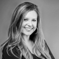 Courtney Olson Real Estate Agent at Keller Williams Advantage