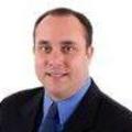 Robert Gruber Real Estate Agent at ParkSide Realty & Management, LLC