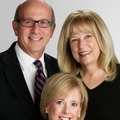 The Group Real Estate Agent at The Kentwood Company