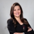 Melody Griego Real Estate Agent at Keller Williams Realty Downtow