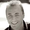 Gregory Greenhalge Real Estate Agent at MODUS Real Estate