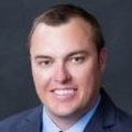 Travis Gray Real Estate Agent at RE/MAX Professionals