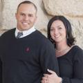Brandon Gray Real Estate Agent at Keller Williams Action Realty