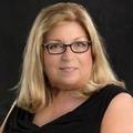 Lisa Gordon Real Estate Agent at Home Real Estate