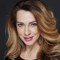 Rebecca Goodgain Real Estate Agent at Keller Williams Denver Central